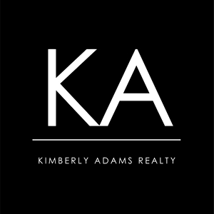Team Page: Kimberly Adams Realty